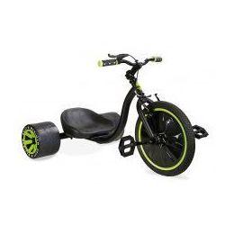 MADD GEAR MGP Mini Drift Trike wyczynowy trójkołowiec