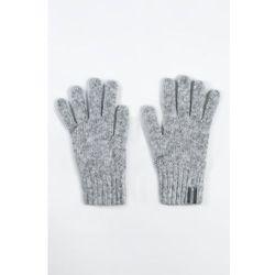Coccodrillo - Rękawiczki dziecięce