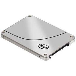 INTEL SSD S3610 800GB 1,8inch SATA 6GB/s 20nm MLC 7mm