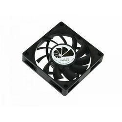 AAB Cooling Fan 7