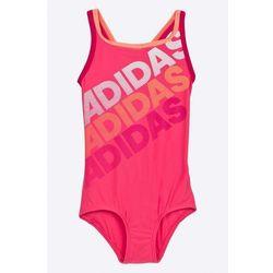 adidas Performance - Strój kąpielowy dziecięcy 116-170 cm