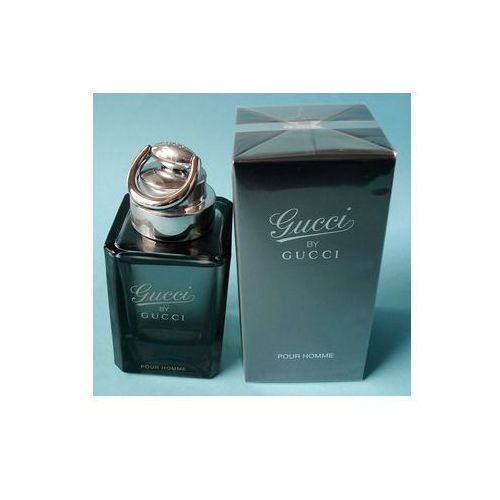 Wody toaletowe męskie, Gucci By Gucci Men 90ml EdT