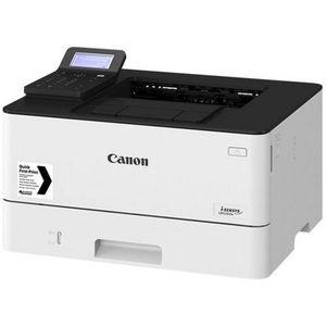 Drukarki laserowe, Canon LBP226dw