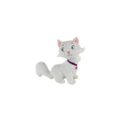 Pluszaki zwierzątka, Theo Klein Księżniczka Coralie Pluszowy kotek 5126