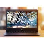 Notebooki, Dell Latitude 3490 N063L349014EMEA
