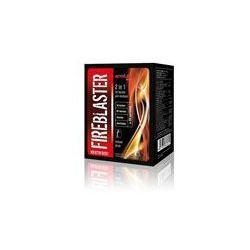 ActivLab Fireblaster 20x12g