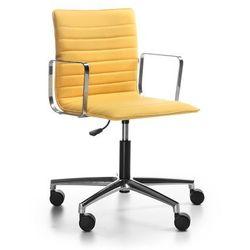 Bejot Obrotowe krzesło biurowe ORTE OT 3DH 102