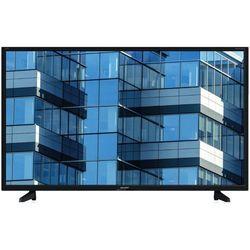 TV LED Sharp 40BF4E