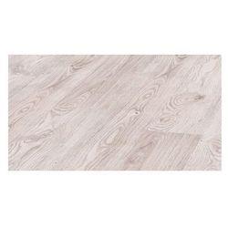 Panele podłogowe laminowane Dąb Parkietowy AC4 7 mm Swiss Krono