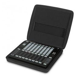 UDG Creator Hardcase NI Maschine Jam / MK2 / MK3