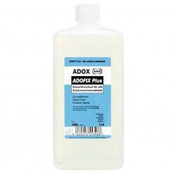 Adox ADOFIX PLUS 1l utrwalacz do mat. B/W (Nowość 2017)
