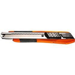 NEO Tools 63-060
