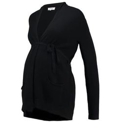 Zalando Essentials Maternity Kardigan black
