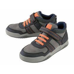 PEPPERTS® Sneakersy chłopięce, 1 para