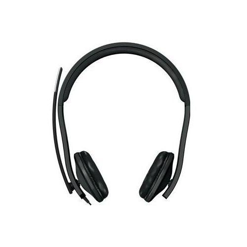 Słuchawki, Microsoft Lifechat LX-6000