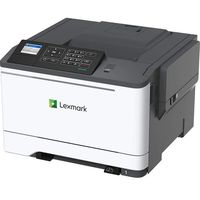 Drukarki laserowe, Lexmark C2535DW ### Gadżety Lexmark ### Eksploatacja -10% ### Negocjuj Cenę ### Raty ### Szybkie Płatności ### Szybka Wysyłka