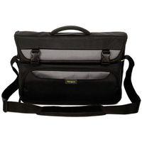 Pokrowce, torby, plecaki do notebooków, Torba TARGUS TCG270EU (15-17.3) Czarny + DARMOWY TRANSPORT!
