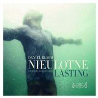 Muzyka filmowa, DANIEL BLOOM: NIEULOTNE (LASTING) Universal Music 0028948102396