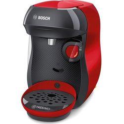 Bosch TAS1002