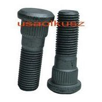 Śruby i nakrętki do kół, Szpilka piasty koła Infiniti FX50 dł.43,5mm