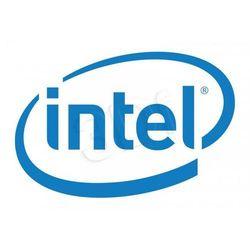 Procesor Core i7 6700 3,4GHz LGA1151 BOX