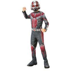 Kostium Ant-Man dla chłopca - Roz. M