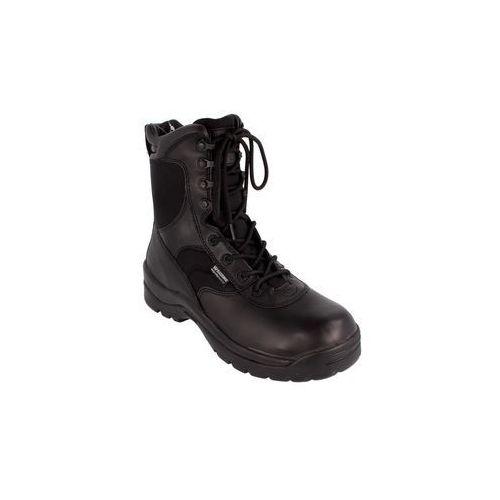 Trekking, Buty BlackHawk Tactical Response Boot Black (83BT01BK) BlackHawk -60% (-60%)