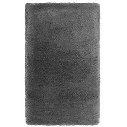 Dywan NEW SOFT ciemny szary 100 x 200 cm wys. runa 30 mm INSPIRE