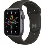 Smartwatche, Apple Watch SE 44mm