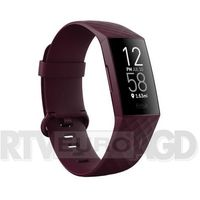Smartbandy, Fitbit Charge 4