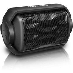 Głośnik Philips BT2200