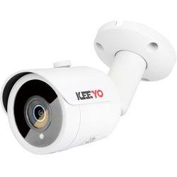 Kamera tubowa KEEYO LV-AL5M3TF-II 4in1 5MPx AHD TVI 4MPx CVI