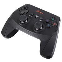 Gamepady, Gamepad NATEC Genesis PV59