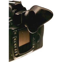 Muszla oczna Hoodman Hoodeye H-EYEC22 Canon 22m