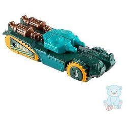 Hot Wheels Automagnesiaki SPLITTIN' TANK 2 Mattel