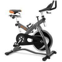 Rowery treningowe, York Fitness SB300