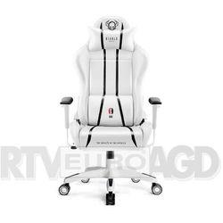 Diablo Chairs X-One 2.0 King Size (biało-czarny)