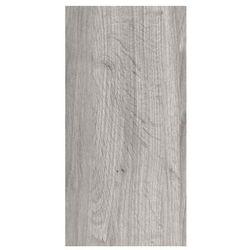 Glazura Ariana 20 x 40 cm szara 1,52 m2