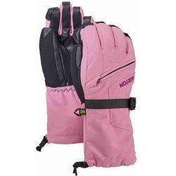 rękawice BURTON - Youth Vent Glv Sea Pink (651) rozmiar: S
