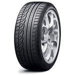 Opony letnie, Dunlop SP Sport 01 215/40 R18 85 Y