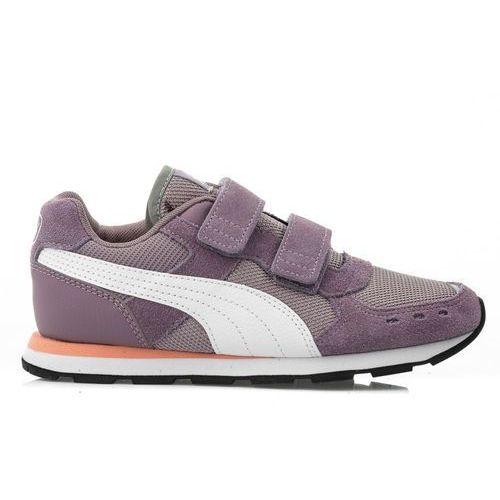Pozostałe obuwie dziecięce, Buty sportowe Puma Vista V PS (369540-04)