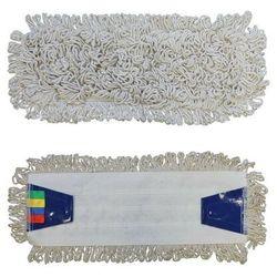 Mop z zakładkami Economy bawełniany 40 cm Merida
