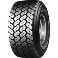 Opony ciężarowe, Bridgestone M 844 ( 445/65 R22.5 169K 20PR )