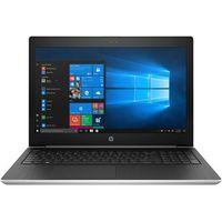 Notebooki, HP ProBook 3KY25EA