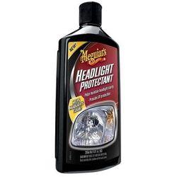 Meguiar's Headlight Protectant 296ml - ochrona reflektorów