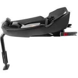 gb Baza Base-Fix do fotelika samochodowego