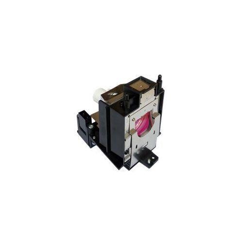 Lampy do projektorów, Lampa do SHARP XV-215000 - generyczna lampa z modułem (original inside)