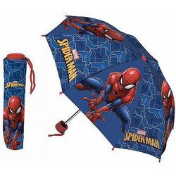Parasol CORIEX Spiderman 50/8 (M95715)