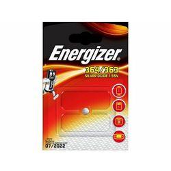 ENERGIZER Bateria zegarkowa 364/363
