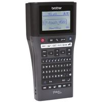 Drukarki termiczne i etykiet, Drukarka etykiet Brother P-touch PTH500YJ1 PTH500YJ1